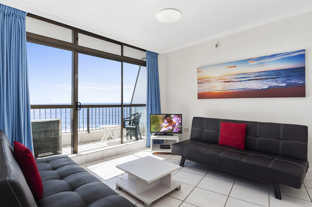 001_Open2view_ID424159-1506_9_Trickett_St___Surfers_International_Apartments___Surfers_Paradise