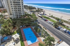 003_Open2view_ID424152-704_52_The_Esplanade__Chateau___Surfers_Paradise
