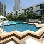ipanema-resort-pool-2